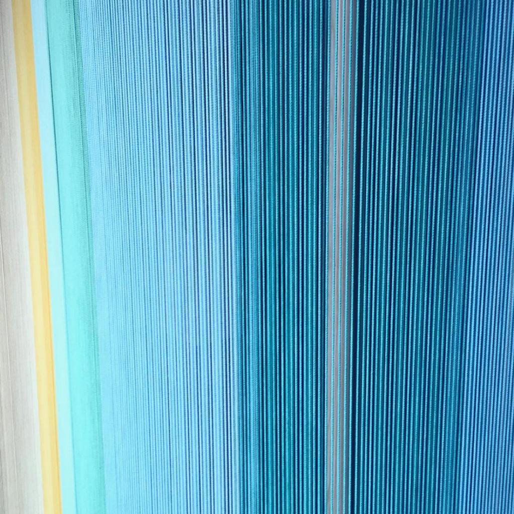 RE F O R M Design Biennale CILLEVENGBERG