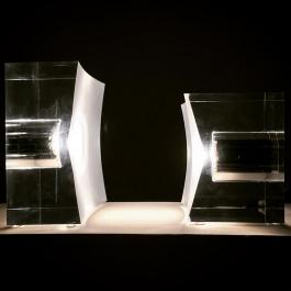RE F O R M Design Biennale — GECKELER MICHELS – RE F O R M