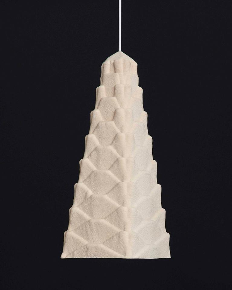 RE F O R M Design Biennale Jakob Friis Ingemansson