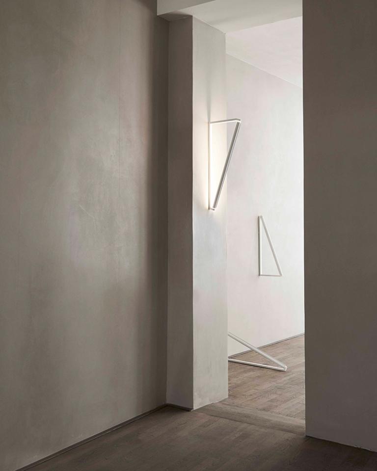 RE F O R M Design Biennale Johansen Faurschou