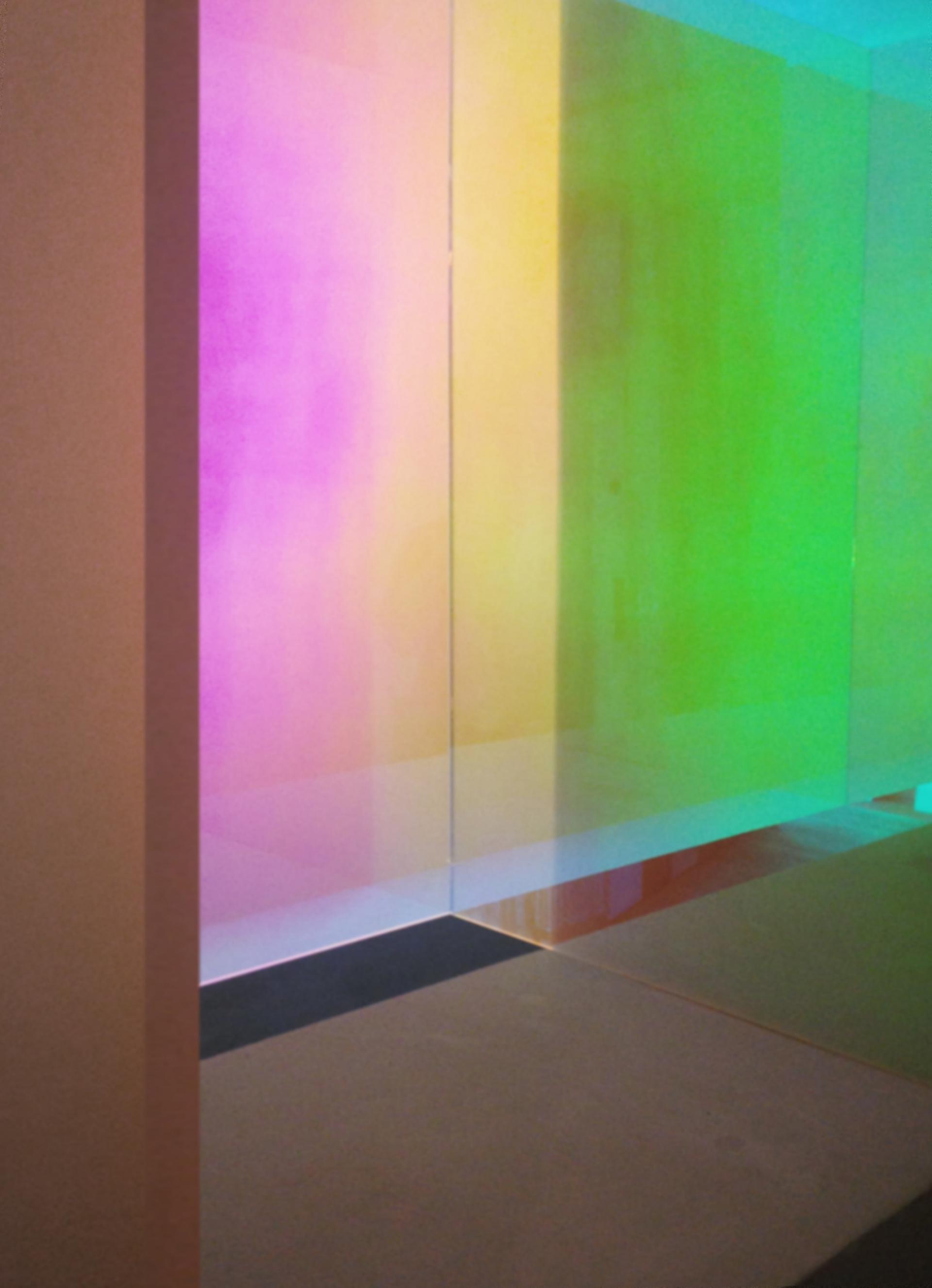 RE F O R M Design Biennale Margrethe Odgaard