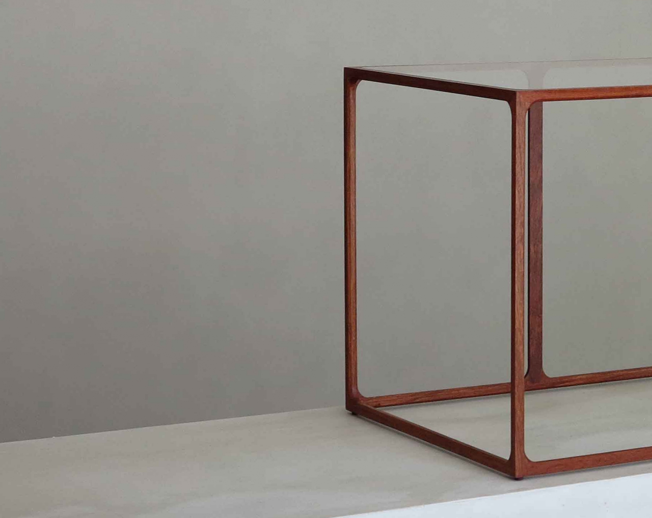 RE F O R M Design Biennale Rasmus Fenhann