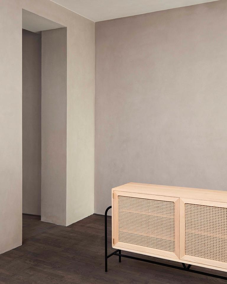 RE F O R M Design Biennale Rasmus Warberg