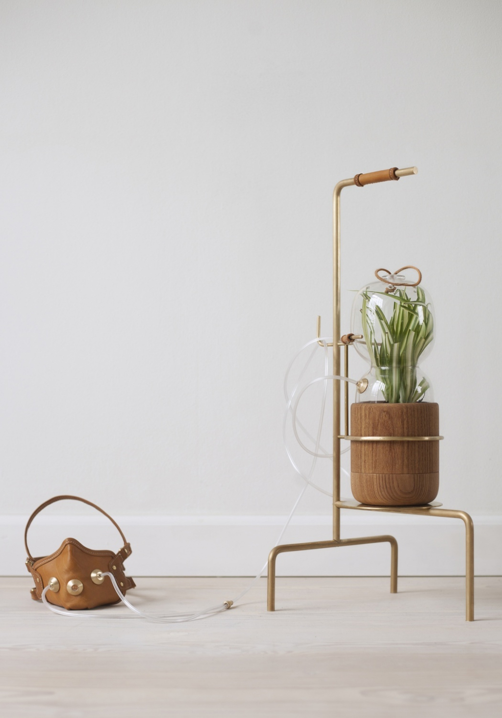 RE F O R M Design Biennale Anna Aagaard