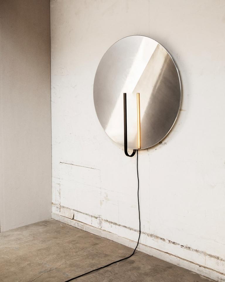 RE F O R M Design Biennale Mette Schelde