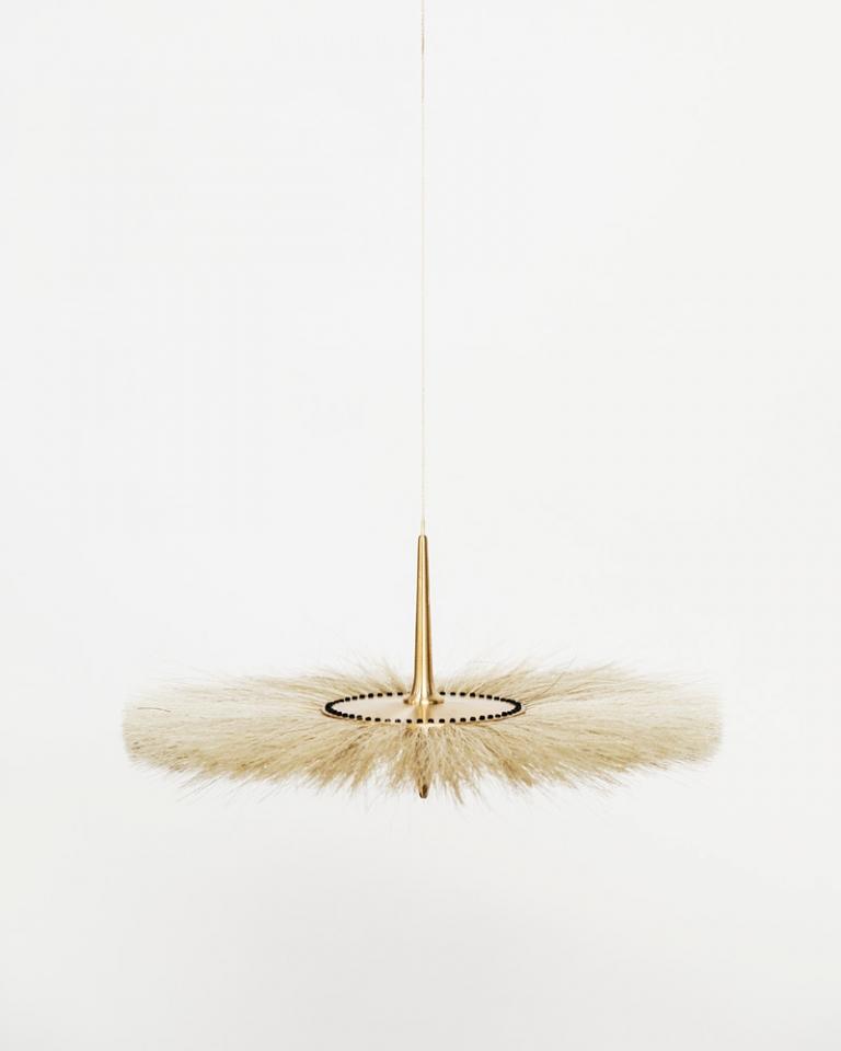 RE F O R M Design Biennale Kasper Kjeldgaard